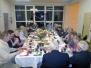 Spotkanie opłatkowe 18.12.2012