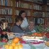 wigilia-12-2013-12