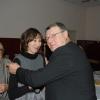 wigilia-12-2013-16