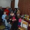 wigilia-12-2013-23