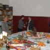 wigilia-12-2013-24