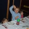 wigilia-12-2013-27