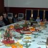wigilia-12-2013-6