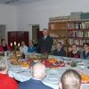 wigilia-12-2013-7