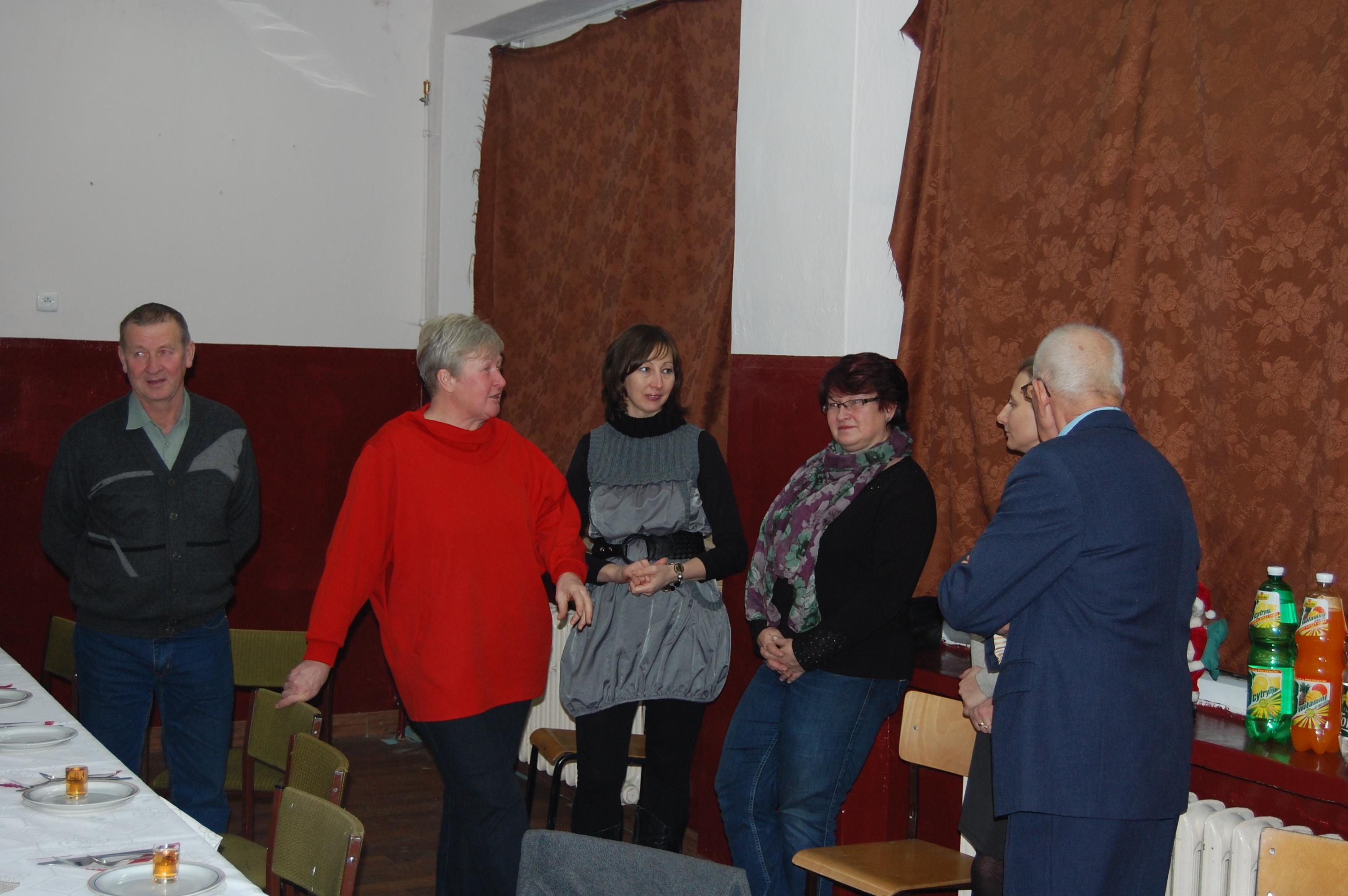 wigilia-12-2013-26