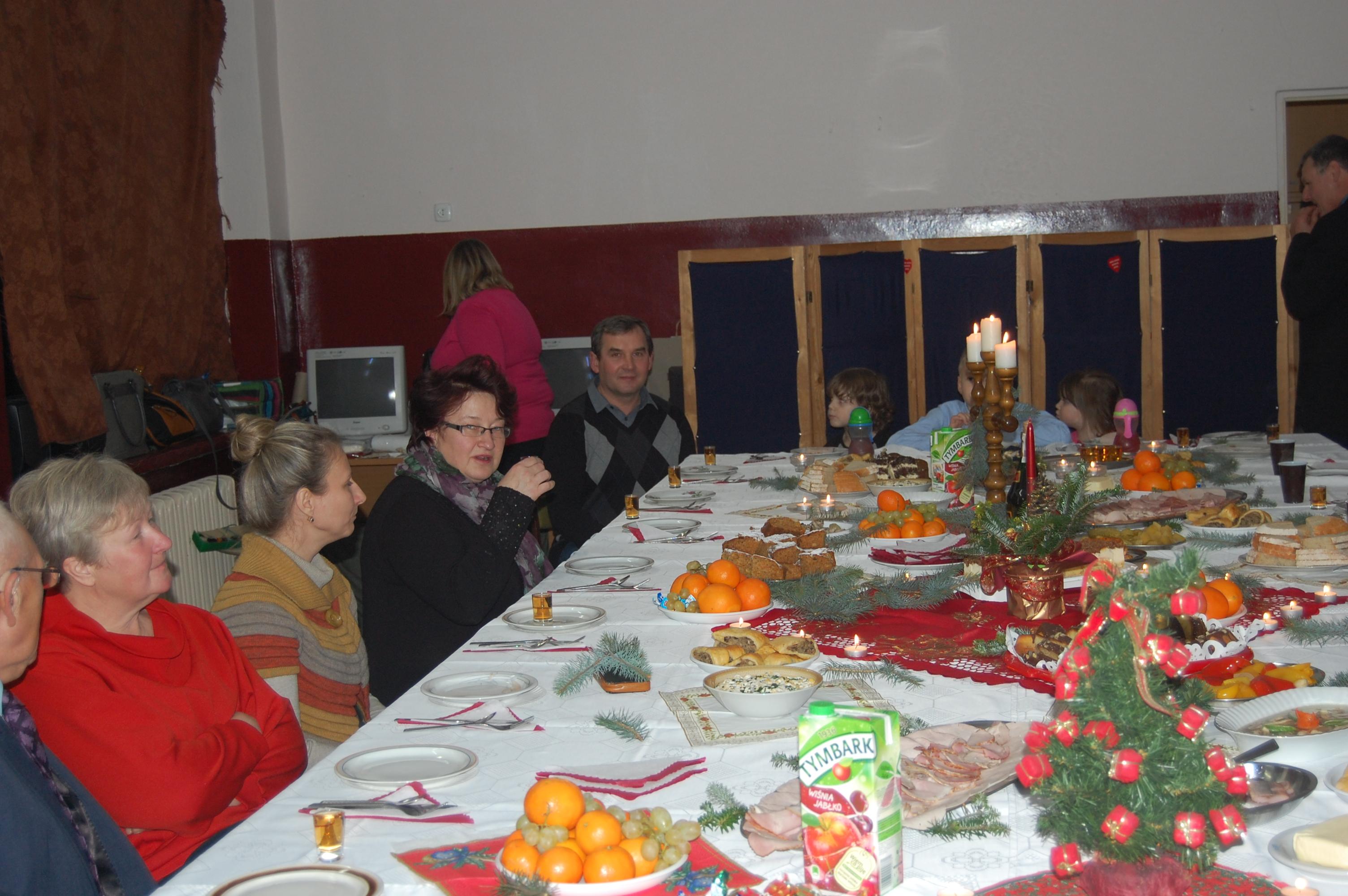 wigilia-12-2013-28
