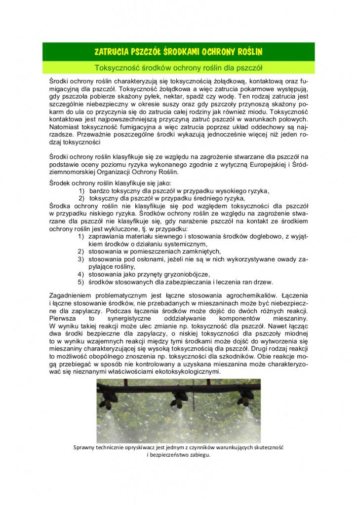 ekspertyza4