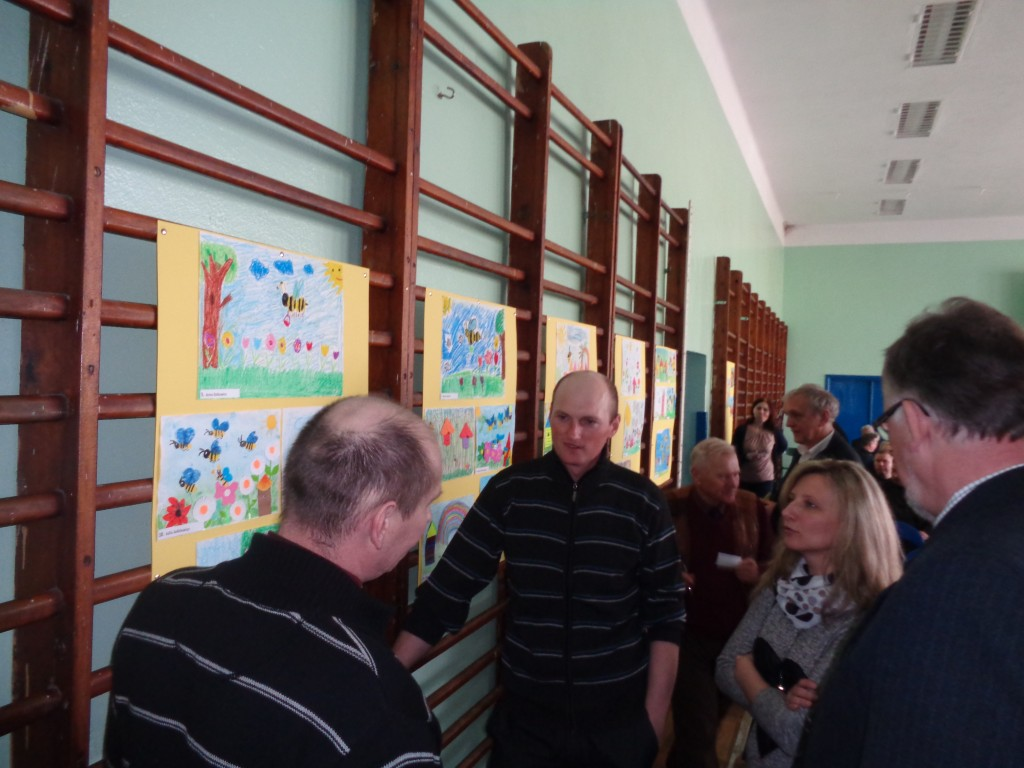 konferencja 2015 (5)