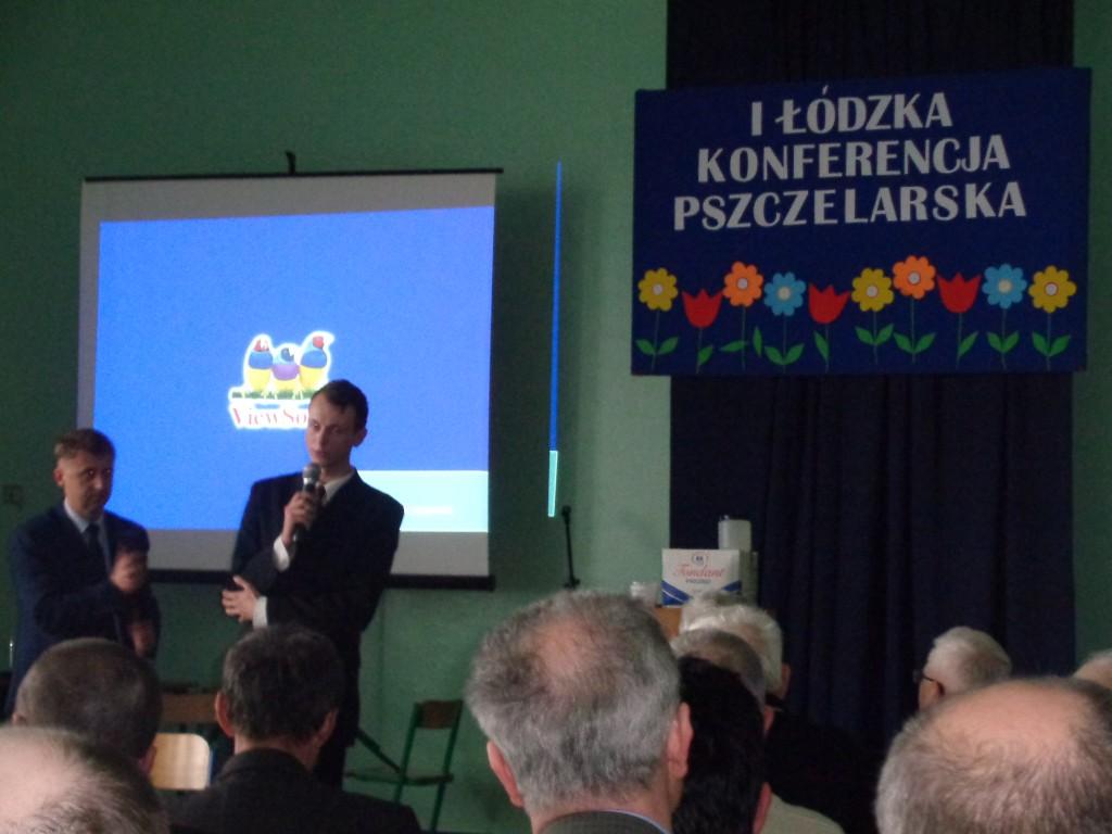 konferencja 2015 (7)