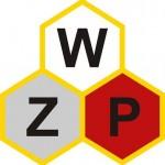 logo.wzp
