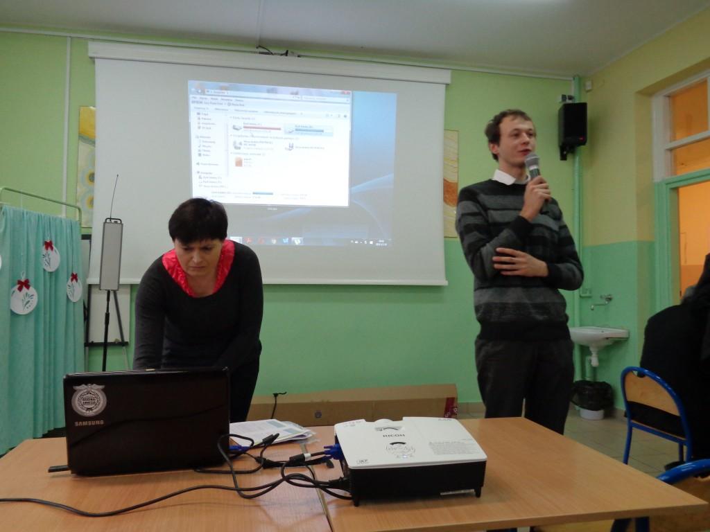Szkolenie 19-12.2015 Aleksandrow (7)