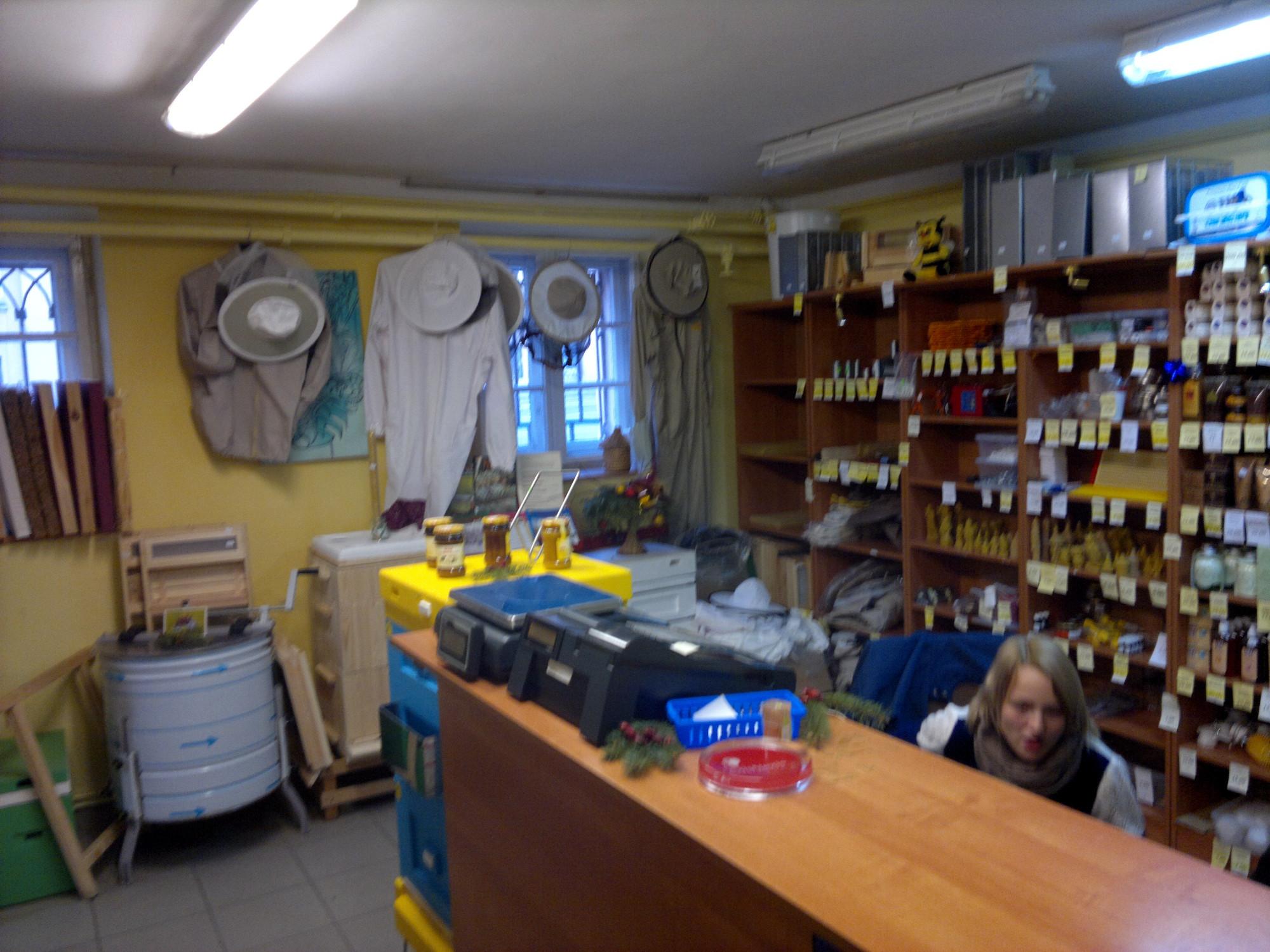 sklep wzp (3)