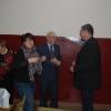 wigilia-12-2013-14