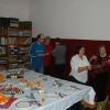 wigilia-12-2013-15