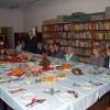 wigilia-12-2013-4