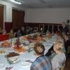 wigilia-12-2013-5